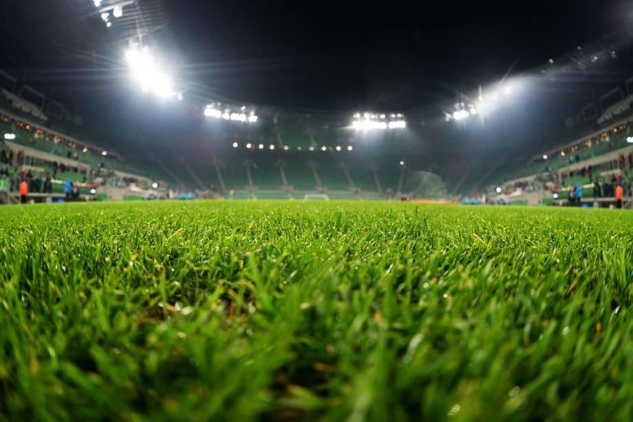Semifinal Libertadores 2020