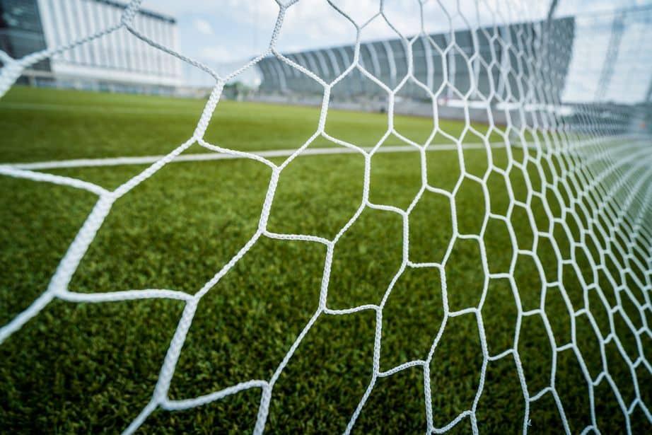 Média de gols dos Estaduais
