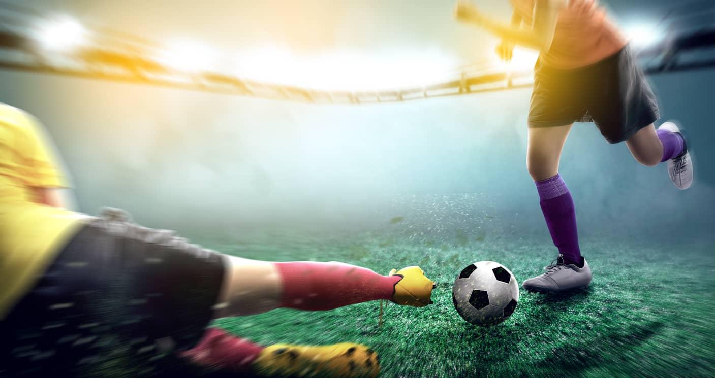 Duelo brasileiro na semifinal da Copa Libertadores