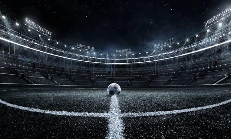 UEFA Manchester City