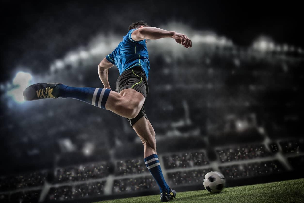 Futebol bundesliga
