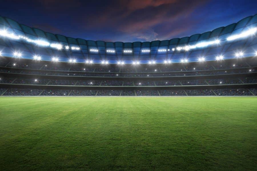 Grêmio Palmeiras Brasileirão