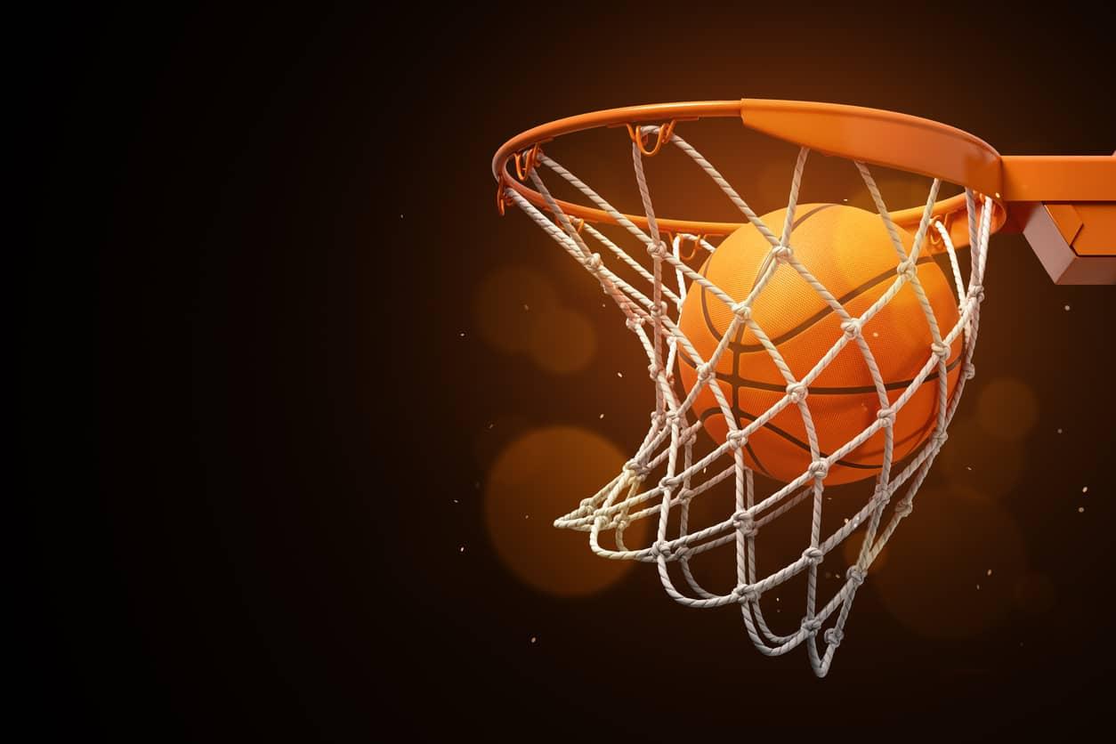 Viradas Playoffs NBA