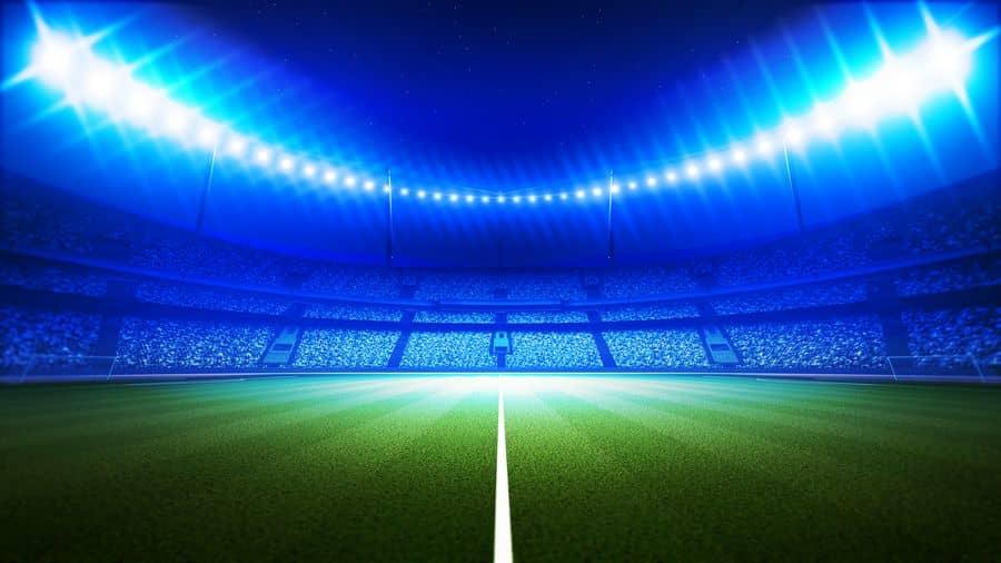 Corinthians Palmeiras Paulistão 2020