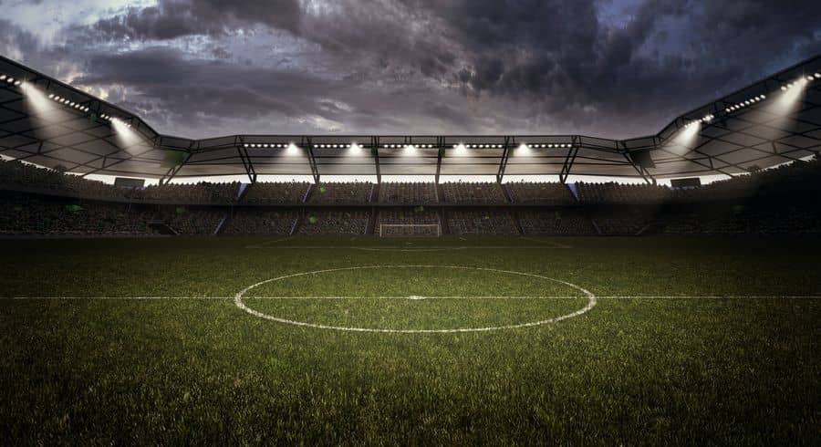 Brentford Fulham Championship Futebol