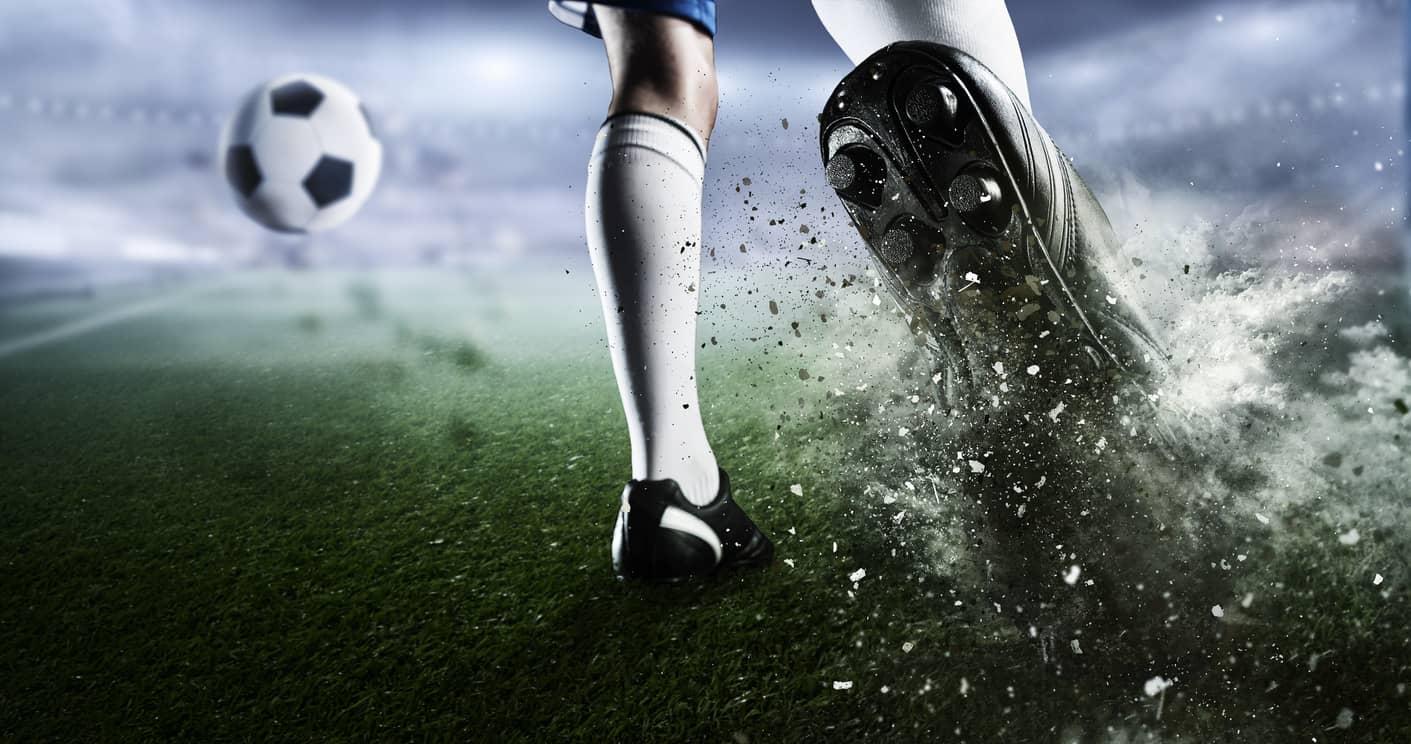 Liga dos Campeões Real Madrid Manchester City