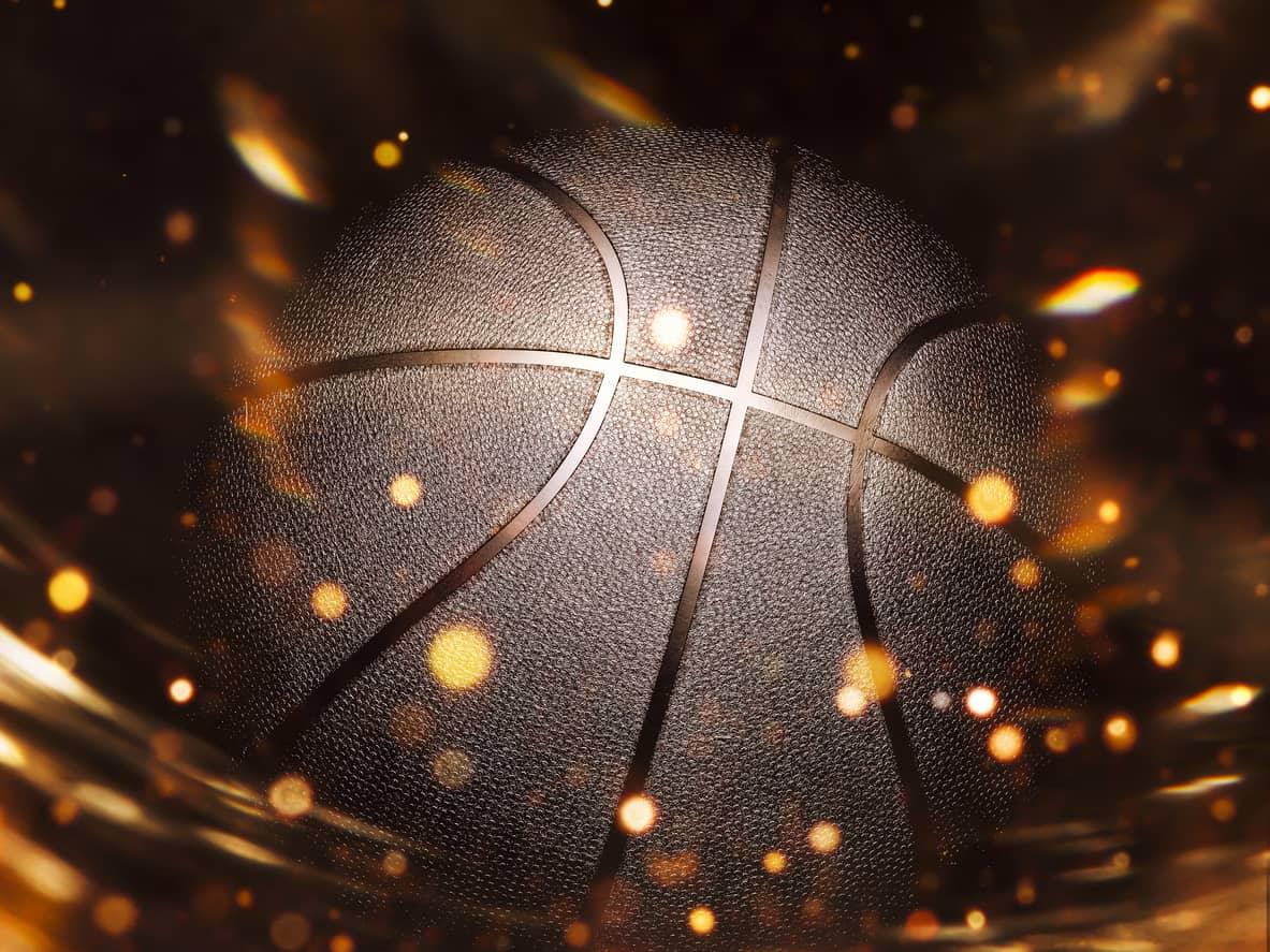 Basquete NBA