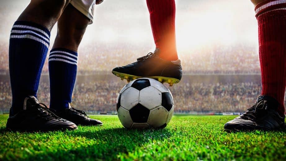 Barcelona e PSG