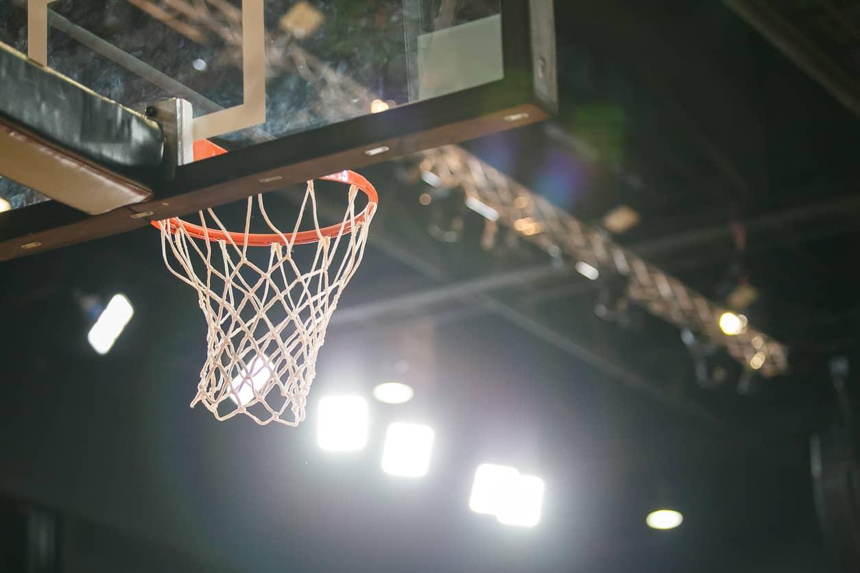 Recordes NBA