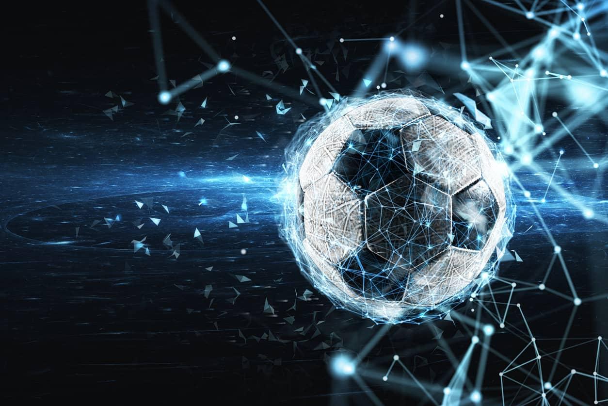 Viradas históricas da UEFA Champions League