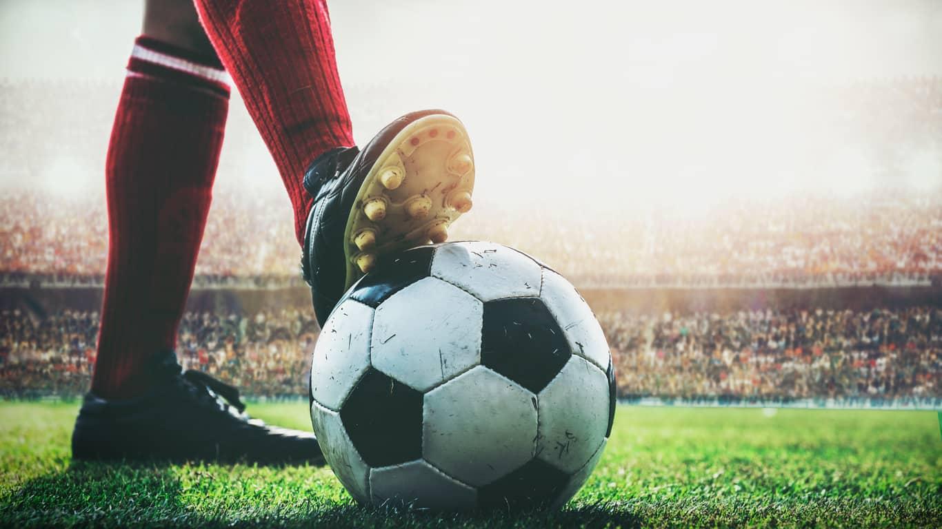 Final da Copa Libertadores 2019